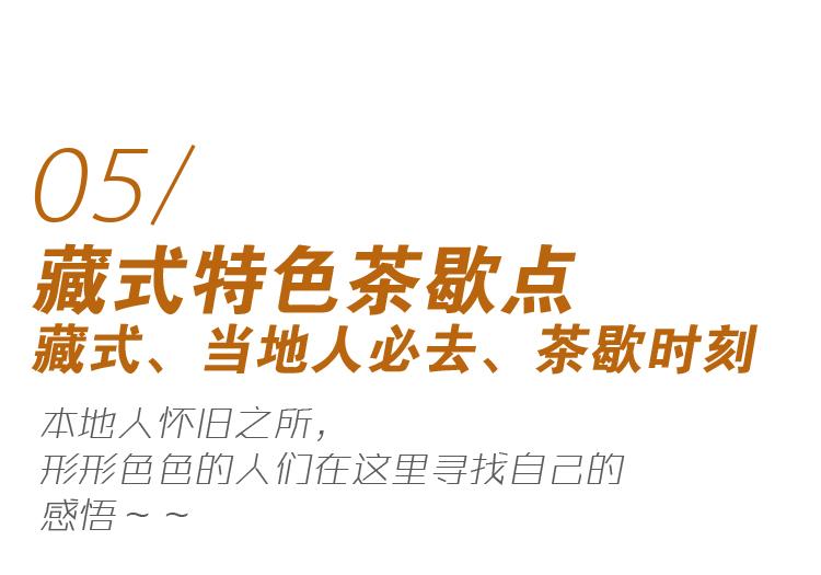 西藏2_11