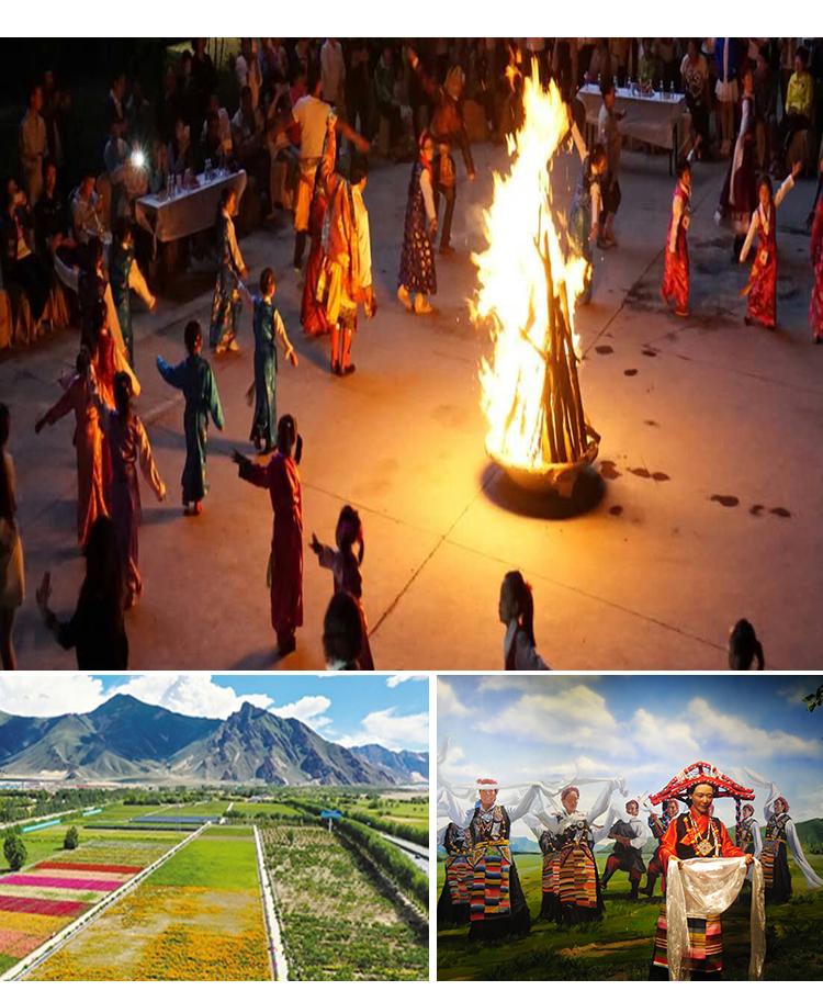 西藏2_10
