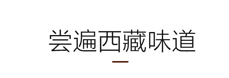 西藏2_15